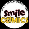 Smile Comics by Gianfranco Di Martino